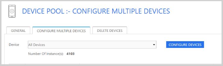 remote_device_reboot-1