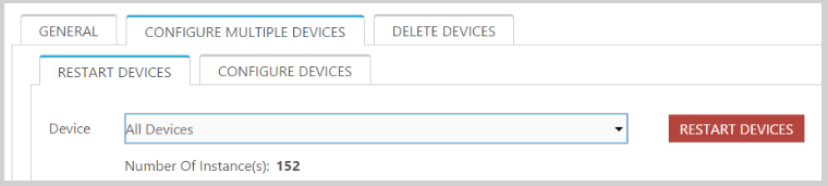remote_device_reboot-2